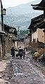 Dali old city 6.jpg