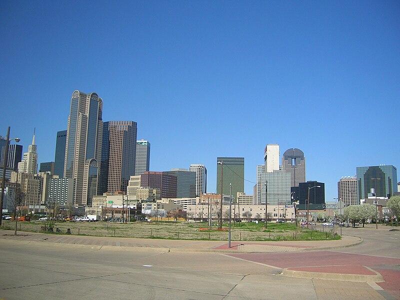 File:Dallas-43386.JPG