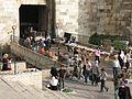 Damascus Gate 1778 (508020343).jpg