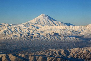 Damavand Mountain.jpg