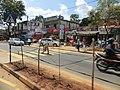 Dambulla, Sri Lanka - panoramio (128).jpg