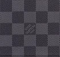 2921b3912bb78 Louis Vuitton (dom mody) – Wikipedia, wolna encyklopedia