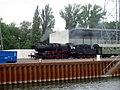 Dampflokomotive 50 2740am Becken 6 - geo.hlipp.de - 3351.jpg