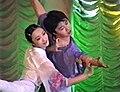 Dancers moskow 2000.jpg