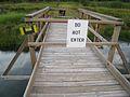 Dangerous Bridge (2809832075).jpg