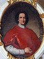 Daniele (Marco) Delfino-Daniele Dolfin cardinale vescovo di Brescia.jpg