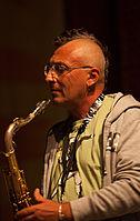 Daniele Sepe-4.jpg
