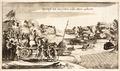 Dankaerts-Historis-9351.tif
