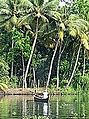 Dans les Backwaters (Kerala, Inde) (13719830894).jpg