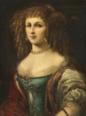 Dansk maler, 17. årh. - Portræt af Frederikke Amalie af Danmark.png