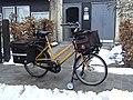 Dansk postcykel.jpg