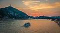 Danube in Budapest 1503062027.jpg