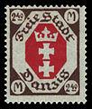 Danzig 1922 97 Wappen.jpg