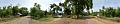 Dariapur Iighthouse Area - 360 Degree View - East Midnapore 2016-06-18 4586-4599.tif