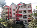 Darjeeling Government College1.JPG