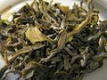Darjeeling white tea.jpg