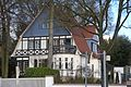 Darmstadt Wohnhaus Heidelb Landstr 18.jpg