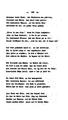 Das Heldenbuch (Simrock) III 149.png