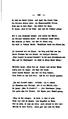 Das Heldenbuch (Simrock) V 168.png