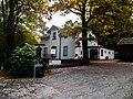Das Jägerhaus in Wilthen (3).jpg