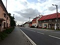 Daskabát, hlavní ulice (2).jpg