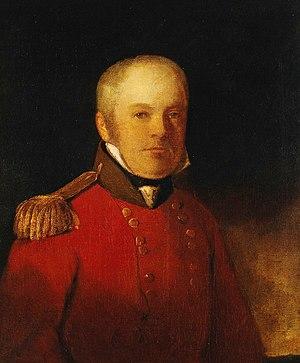 David Barry (physician)