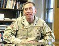 David H. Petraeus 2004.jpg