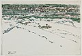 David Milne - Loos from the Trenches on Hill 70.jpg