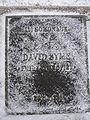 David Syme House1 plaque.jpg