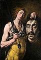 David con la testa di Golia - Tanzio da Varallo.jpg