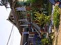 Davids house - New Orleans - St. Peter Street.jpg