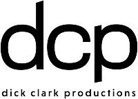 Dcp-wordmark-Black-Large.jpg