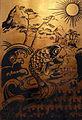 De-drakenpoort zwarte-lak-b.jpg
