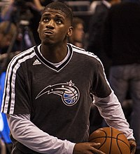 DeQuan Jones, Washington at Orlando 033.jpg