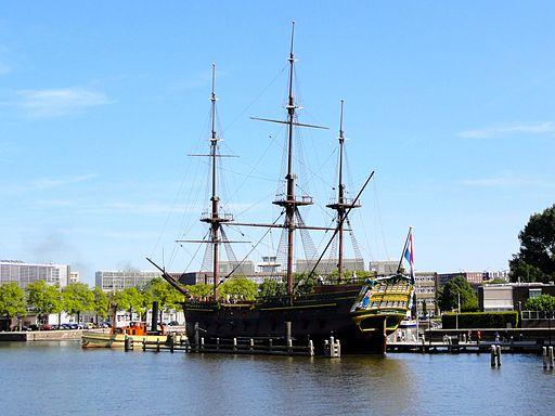 De Amsterdam1