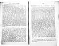 De Dialogus miraculorum (Kaufmann) 2 178.jpg