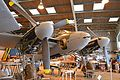 De Havilland DH98 Mosquito FB.VI 'TA122 - UP-G' (16991459446).jpg