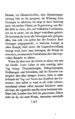 De Kafka Hungerkünstler 59.png