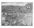De Merian Helvetiae, Rhaetiae et Valesiae 105.png