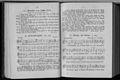 De Schauenburg Allgemeines Deutsches Kommersbuch 001.jpg