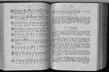 De Schauenburg Allgemeines Deutsches Kommersbuch 095.jpg