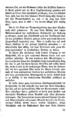 De Thüringer Erzählungen (Marlitt) 033.PNG