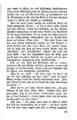 De Thüringer Erzählungen (Marlitt) 061.PNG