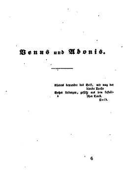 De William Shakspeare's sämmtliche Gedichte 081.jpg