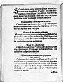 De Zebelis etlicher Zufälle 096.jpg