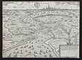 De dijken voor Antwerpen doorstoken, 1585.jpg
