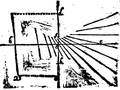 De gli horologi solari-1638-illustrazioni-102.PNG