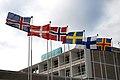 De nordiske flag (1).jpg