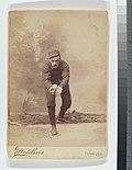 Deacon McGuire, Philadelphia Quakers (NYPL b13537024-56825).jpg