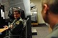 Dean Kamen visits Team Whiteman 160426-F-TQ704-039.jpg